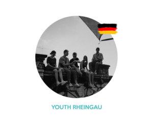 Youth Rheingau