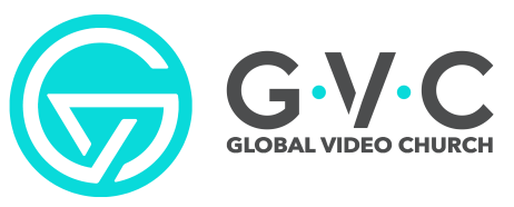 GVC Global Video Church