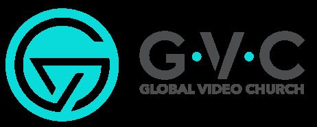 GVC Global Video Church