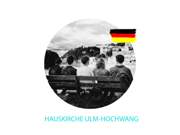 Hauskirche Ulm-Hochwang