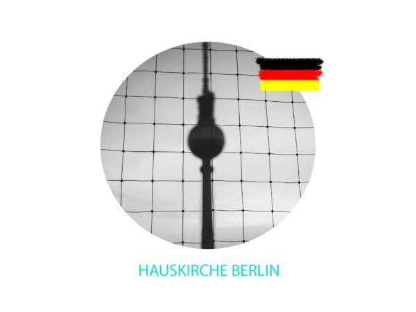 Hauskirche Berlin