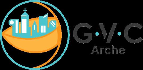 GVC-Arche2-png-kleiner-mit-Schrift